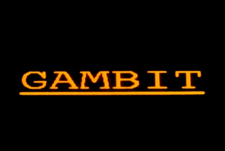 The Real Reasons Behind Shelving the Gambit Movie